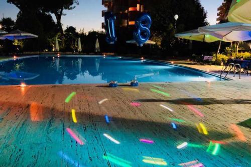sporting parco de medici roma location per eventi (7)