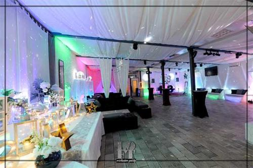 the-loft-evento-roma