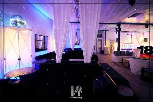 the-loft-eventi-privati-roma