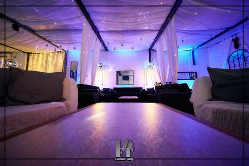 the-loft-eventi-privati