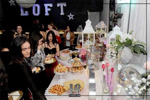the-loft-festa-18-anni