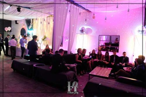 the-loft-festa-18