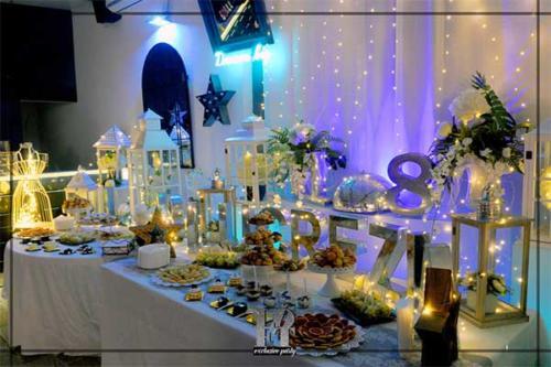 the-loft-feste-di-compleanno-roma