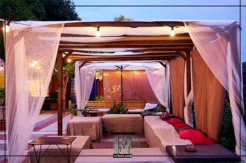 the-loft-private-feste