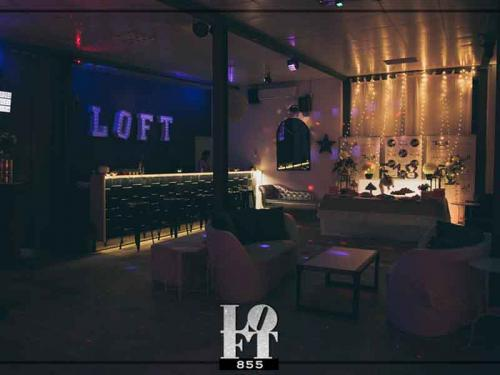 the-loft (19)