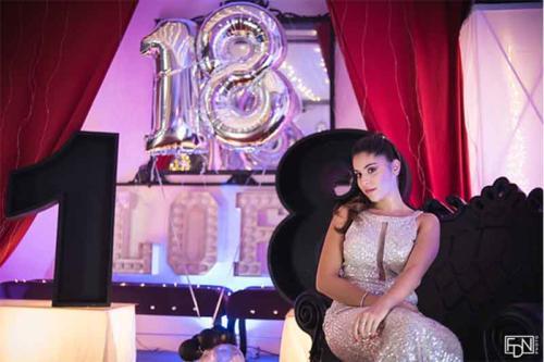 the loft festa 18 anni (1)
