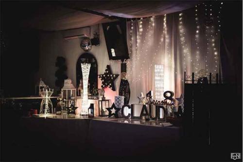the loft festa 18 anni a roma (3)