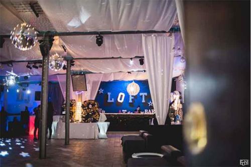the loft feste 18 anni a roma (14)