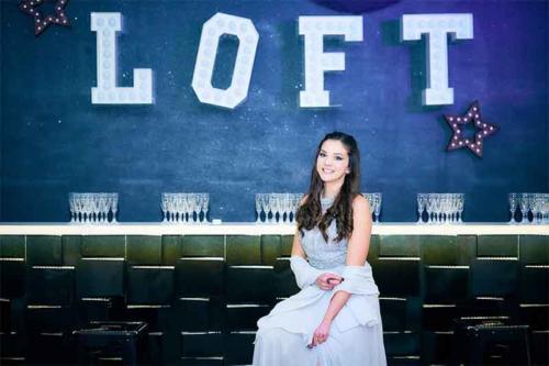 the loft feste a roma (4)