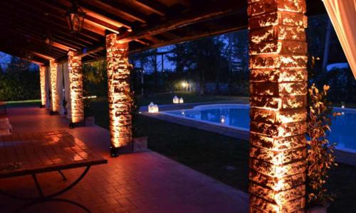 villa-cicognani-10- 2