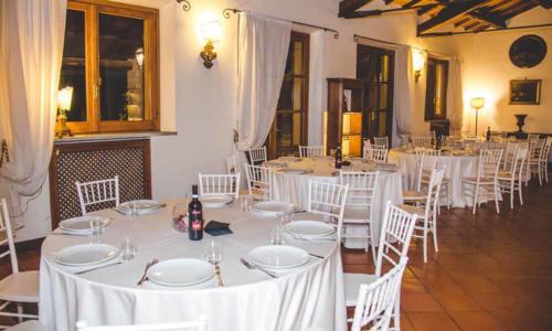 villa-cicognani-13- 2