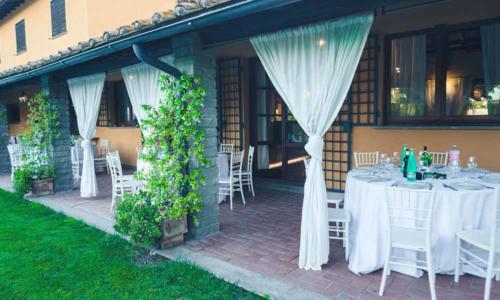 villa-cicognani-17-