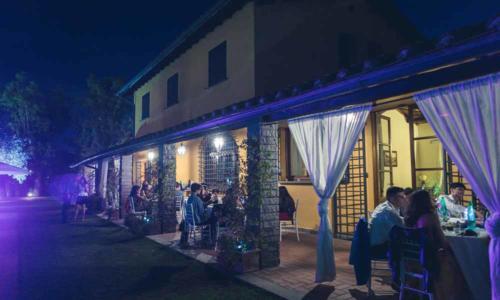 villa-cicognani-2- 3