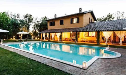 villa-cicognani-21-