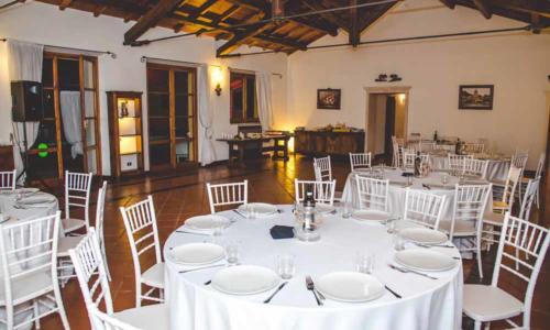 villa-cicognani-4- 3