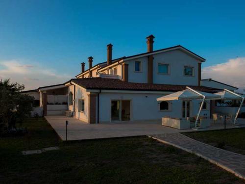 villa-delle-rose-(11)