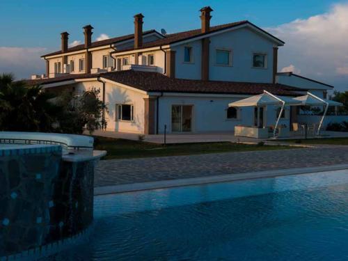 villa-delle-rose-(12)