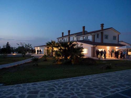 villa-delle-rose-(4)