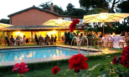 villa ales per feste a roma (4)