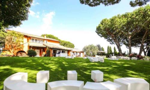villa ales per feste a roma (6)