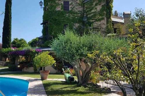 villa antico granaio (1)