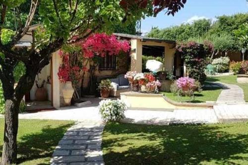 villa antico granaio (8)