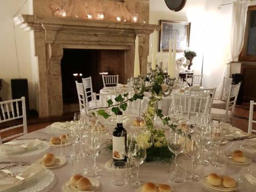 villa cicognani feste roma (3)