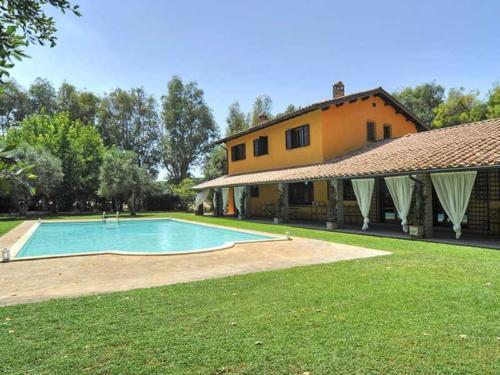 villa cicognani feste roma (4)