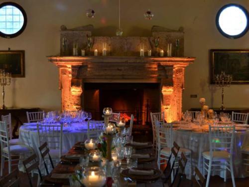 villa cicognani feste roma (8)
